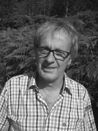 Stefan Preisig