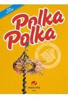 Polka Polka für Akkordeon