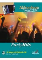 Party Hits - Akkordeon Festival