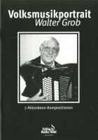 Volksmusikportrait - 7 Kompositionen