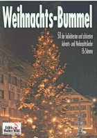 Weihnachts-Bummel