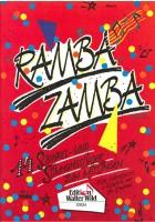 Ramba Zamba Band  2