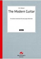 THE MODERN GUITAR 1