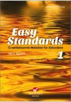Easy Standards
