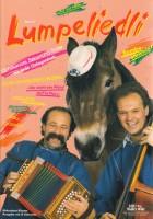 Lumpeliedli Band 2