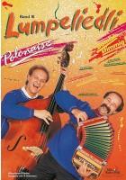 Lumpeliedli Band 3