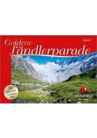 Goldene Länderparade Band 2