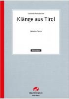 Klänge aus Tirol