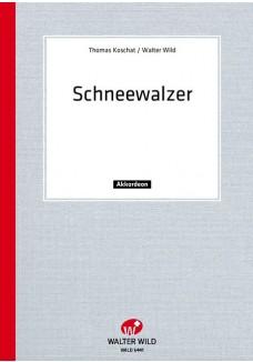 Schneewalzer (C-Dur)