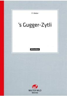 's Gugger-Zytli