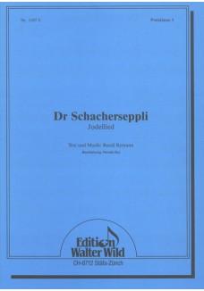 Dr Schacherseppli