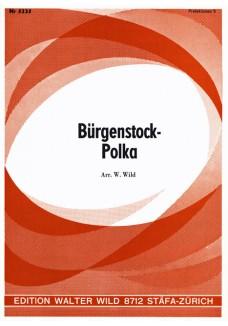 Bürgenstock Polka