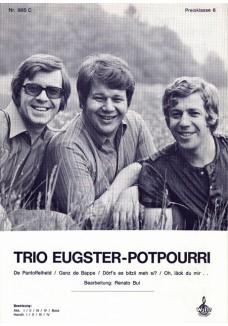 Trio Eugster Potpourri