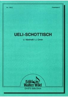 Ueli Schottisch