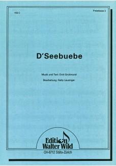 D'Seebuebe