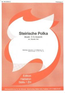 Steirische Polka