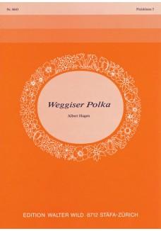 Weggiser Polka