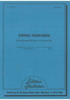 Swing-Fanfaren