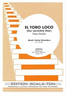 El Toro Loco