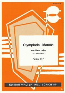 Olympiade Marsch