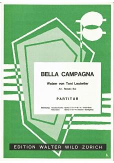 Bella Campagna