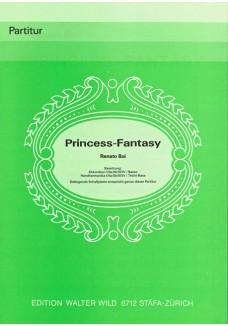 Princess-Fantasy