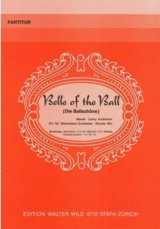 Die Ballschöne (Belle of the Ball)