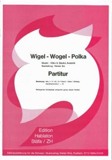 Wigel-Wogel-Polka
