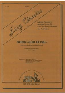 Song Für Elise