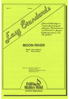 Moon Riverr