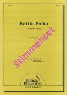 Bottle-Polka