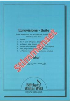 Eurovisions-Suite