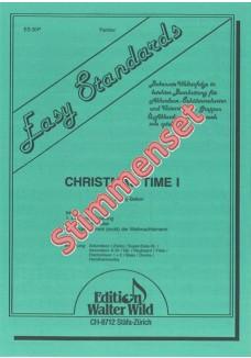 Christmas Time 1