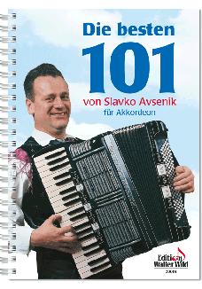 Die besten 101