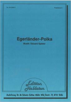 Egerländer Polka