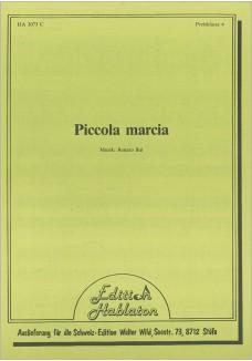 Piccola Marcia
