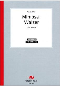 Mimosa Walzer