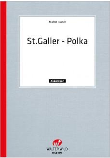 St Galler Polka