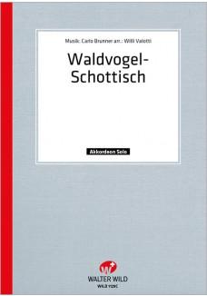 Waldvogel Schottisch