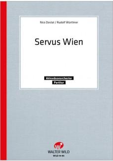 Servus Wien
