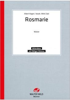 Rosmarie