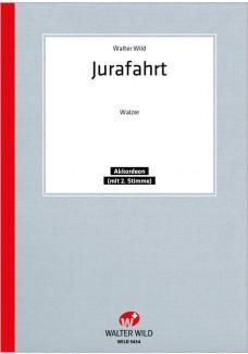 JURAFAHRT