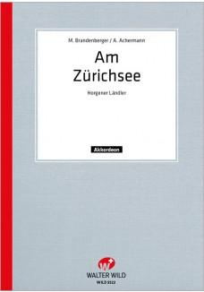 AM ZÜRICHSEE