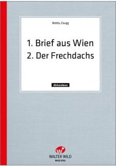Brief aus Wien / Der Frechdachs
