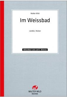 Im Weissbad