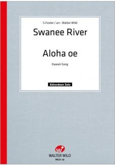 Swanee River / Aloa Ohe