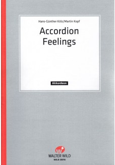 Accodion Feelings