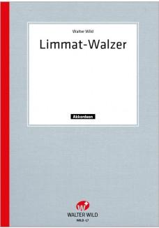 Limmatwalzer