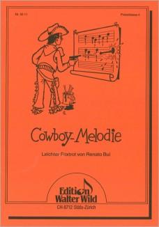 Cowboy Melodie