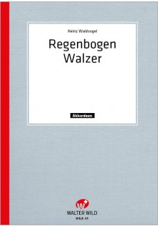 Regenbogen Walzer